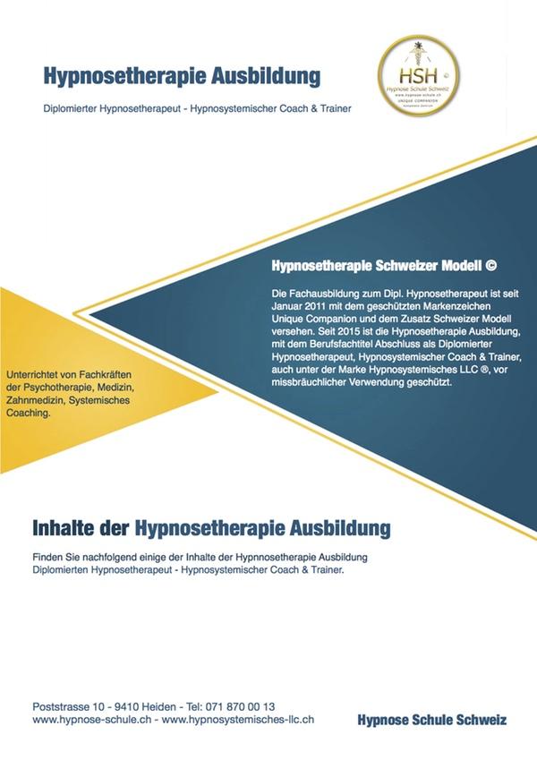 Ausbildung for Ausbildung innenarchitektur schweiz