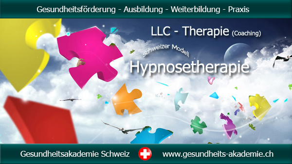 LLC Therapie Coaching
